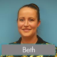 Beth Massaro