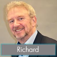Richard Mellor