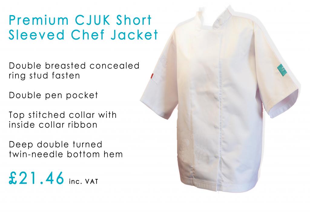 cjuk-chef-jacket