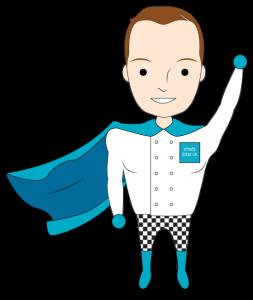 cjuk-chef-hero
