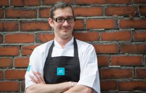 chef-resource
