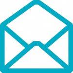 open_envelope