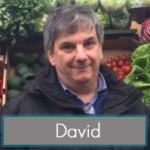 cjuk chefs-stories david