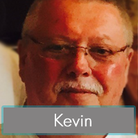 chefs-stories---kevin