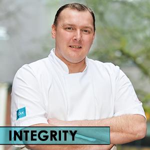 CJUK Chef Integrity