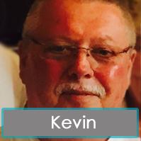 Kevin CJUK Chef