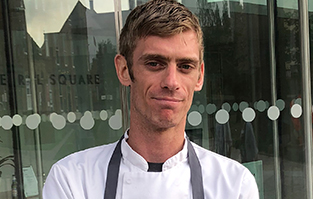 CJUK Chef Stories