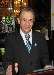 Jonathan CJUK Manager