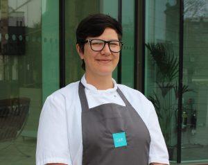 Jess CJUK Chef