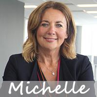 Michelle Mellor