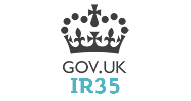 Image result for  Businesses Not Prepared For IR35 Tax Reforms