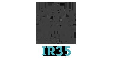Gov IR35