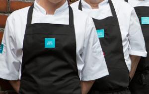 Chef Stories Featured Brigade